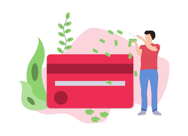 Crear tus propios presupuestos