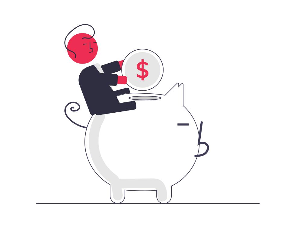 Aprende a organizar tus finanzas personales