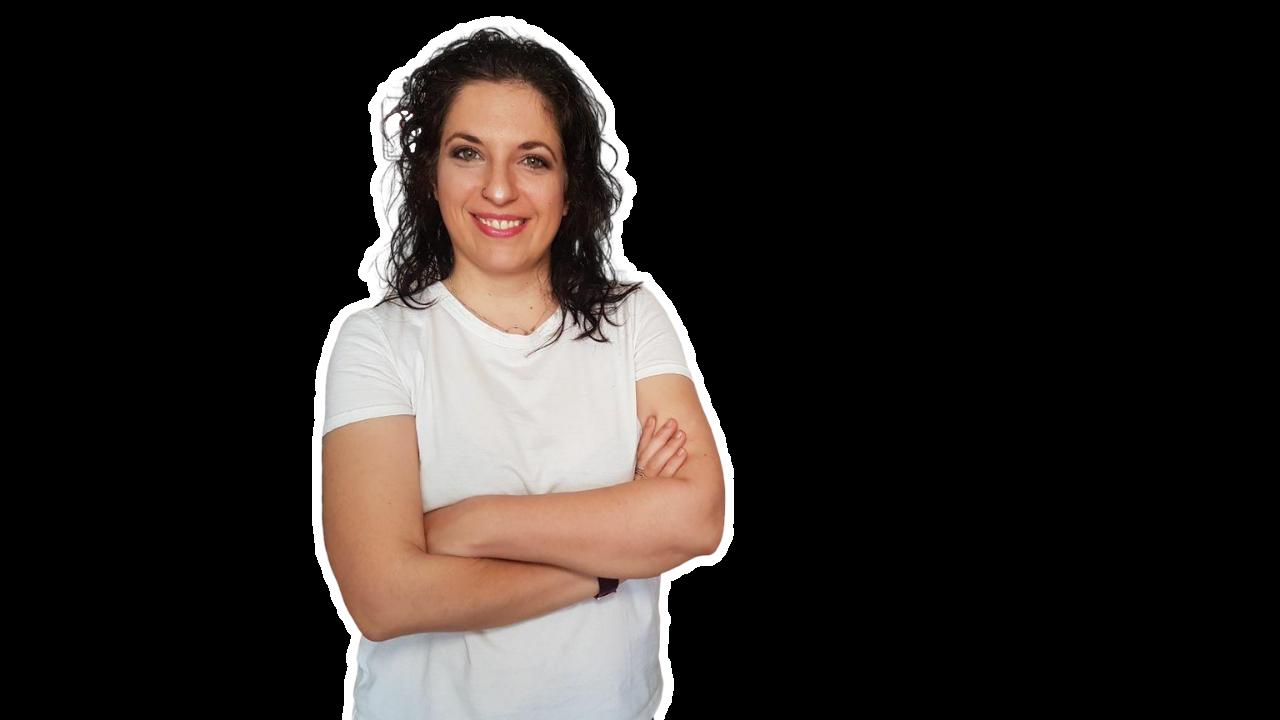 Asesora financiera de negocios online