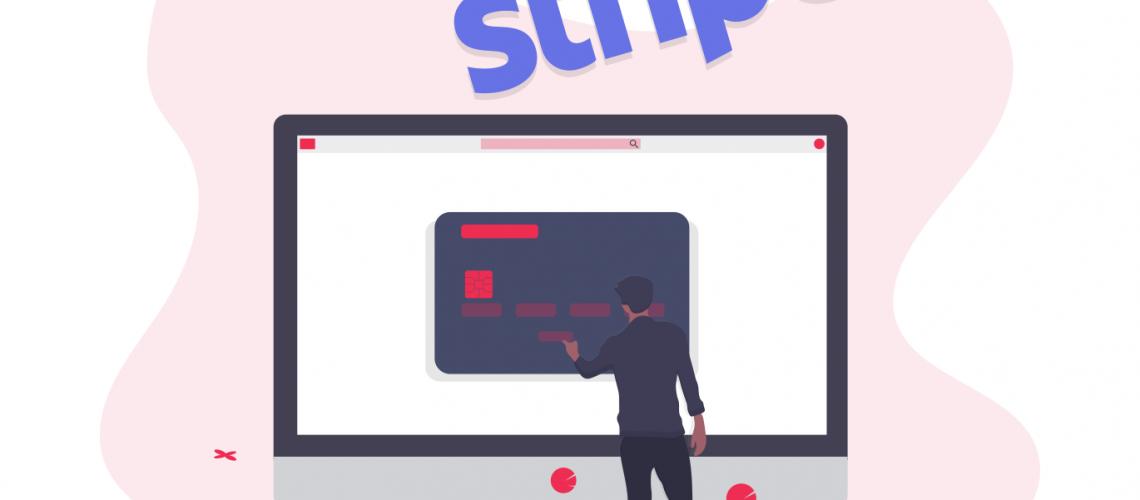 Cómo utilizar el checkout de Stripe